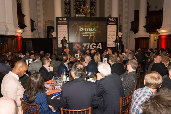 tiga-2016-drinks-dinner-115_result