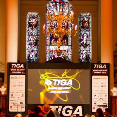 tiga-2016-drinks-dinner-120_result