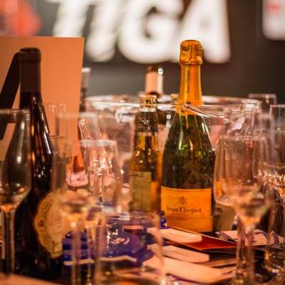 tiga-2016-drinks-dinner-39_result