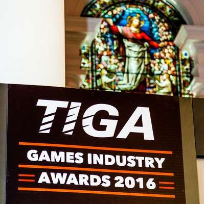 tiga-2016-venue-awards-26_result