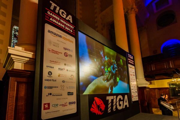 tiga-2016-venue-awards-33_result