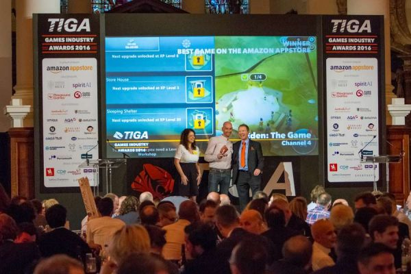 tiga-2016-winners-on-stage-11_result
