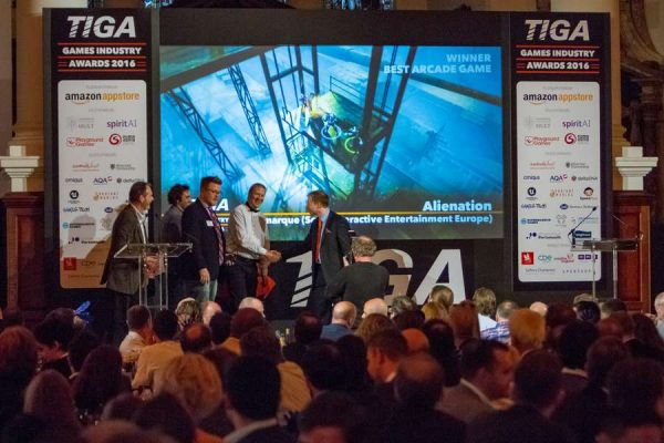 tiga-2016-winners-on-stage-1_result