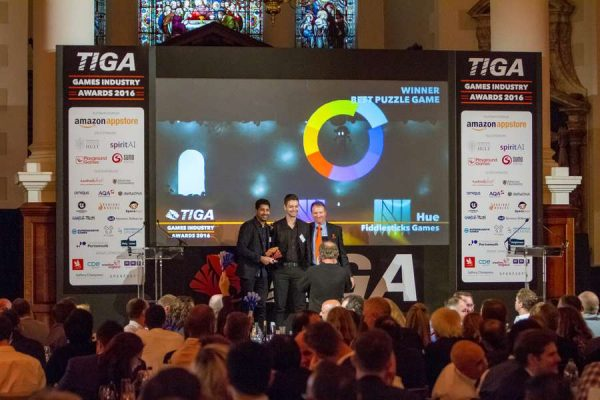 tiga-2016-winners-on-stage-6_result