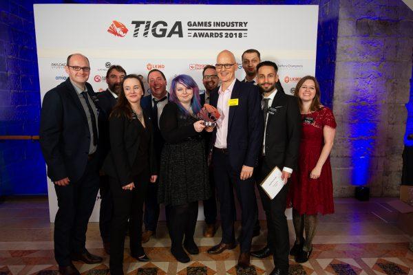 TIGA Awards_MATTHEW POWER PHOTOGRAPHY634