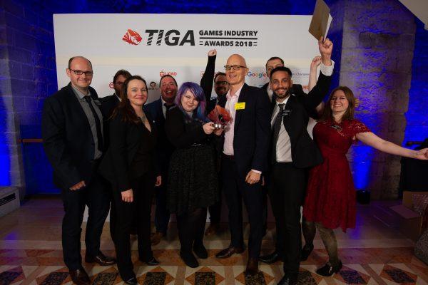 TIGA Awards_MATTHEW POWER PHOTOGRAPHY637
