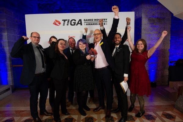 TIGA Awards_MATTHEW POWER PHOTOGRAPHY638