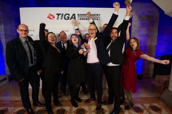 TIGA Awards_MATTHEW POWER PHOTOGRAPHY639