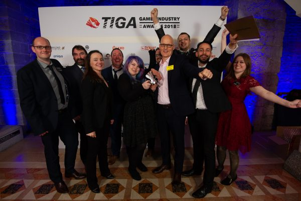 TIGA Awards_MATTHEW POWER PHOTOGRAPHY641