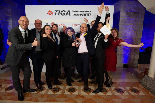 TIGA Awards_MATTHEW POWER PHOTOGRAPHY642
