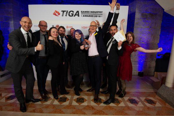 TIGA Awards_MATTHEW POWER PHOTOGRAPHY643