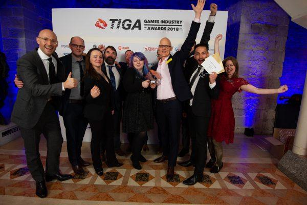 TIGA Awards_MATTHEW POWER PHOTOGRAPHY644