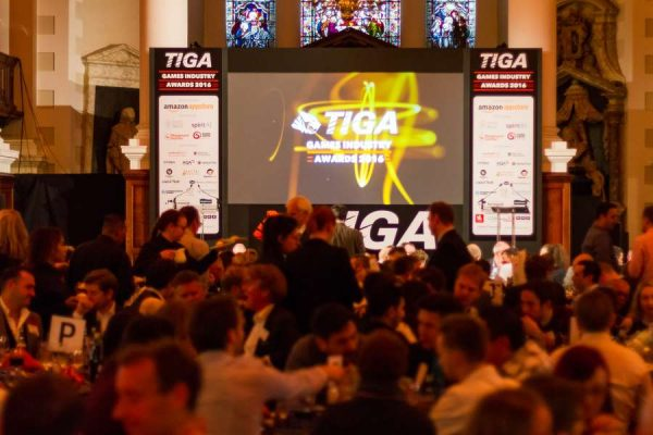 tiga-2016-drinks-dinner-119_result