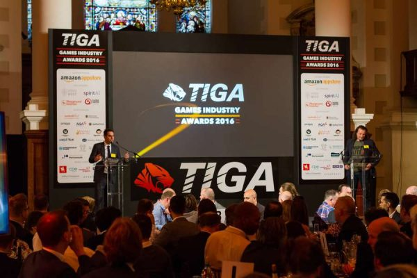 tiga-2016-drinks-dinner-49_result