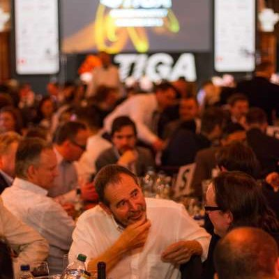 tiga-2016-drinks-dinner-96_result