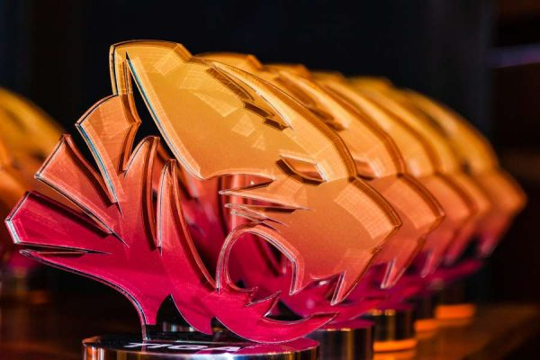 tiga-2016-venue-awards-13_result