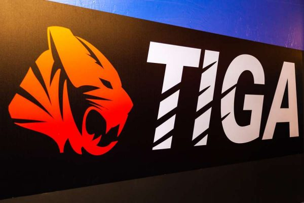 tiga-2016-venue-awards-20_result