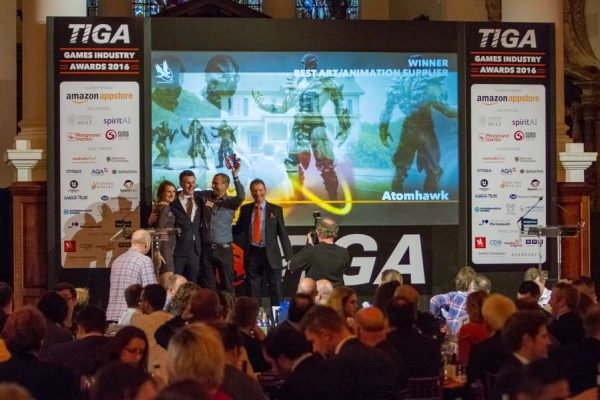 tiga-2016-winners-on-stage-19_result