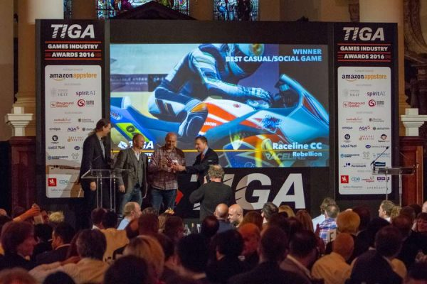 tiga-2016-winners-on-stage-5_result