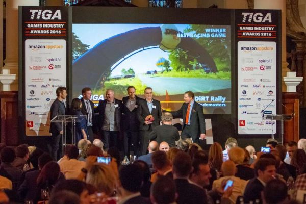 tiga-2016-winners-on-stage-7_result