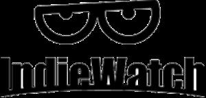 logo_indiewatch_invertido5 (1)